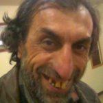 Zirzop kullanıcısının profil fotoğrafı